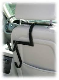 The Ultra Seat Rack Gun and Bow Holder for Trucks and SUVs