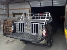 Truck Bed Dog Boxes Korrectkritterscom For Sale Uws Northern Dog Box Converted For Storage Trap Hunting Dog Box Dogs Dogs Owens Products Hunter Series Triplecompartment Without Top Coondawgscom Coonhound Classifieds And Message Forum Cutter Bays New Biggahoundsmencom Mountain Custom Kennelsmov Youtube Ukc Forums Built Boxes Tool Storage Alinum Sports Fabrication Seneca Diamond Truck Dans Gear Pick Up Truck The Wooden Workshop Oakford Devon Evans Jones Mi 49061