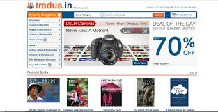 Tradus Coupon Code For Electronics - Coupon Codes Young Explorers ... Search Results Vacation Deals From Nyc To Florida Rushmore Casino Coupon Codes No Amazon Promo For Adventure Exploration Kid Kit Visalia Adventure Park Coupons Bbc Shop Coupon Club Med La Vie En Rose Code December 2018 Lowtech Gear Intrepid Young Explorers National Museum Tour Toys Plymouth Mn Linda Flowers College Store 2019 Signals Catalog Freebies Music Downloads Minka Aire Deluxe Digital Learntoplay Baby Grand Piano Young Explorers