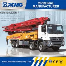 China XCMG Official Manufacture Hb58k Ready Mix Concrete Pump ... 1950 Sterling Chain Drive Dump Truck For Sale Hemmings Motor News Concrete Mixer Truck Price Suppliers And Kilsaran 3 Axle Readymix Trucks Youtube 2009 Freightliner Business Class M2 106 Ready Mix 2003 Mack Dm690 For Sale 2300 Howo 8x4 12m3 12 Cubic Meters With Drum Supply Quality Low Cost Replacement Parts Repairs Hino Trailer Transport Express Freight Logistic Diesel Southern Californias Best Company Superior