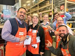 100 Kevin Pruitt On Twitter Tamy At 1409 Harrison Ar Has Been With Us