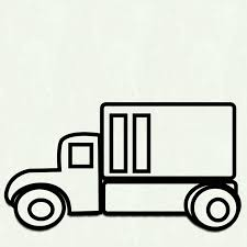 Unique Tow Truck Clipart Design Digital Clipart Collection ... Excovator Clipart Tow Truck Free On Dumielauxepicesnet Tow Truck Flat Icon Royalty Vector Clip Art Image Colouring Breakdown Van Emergency Car Side View 1235342 Illustration By Patrimonio Black And White Clipartblackcom Of A Dennis Holmes White Retro Driver Man In Yellow Createmepink 437953 Toonaday