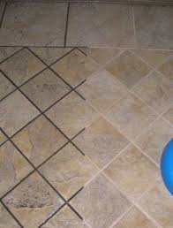 14 best tile and grout cleaning brisbane images on