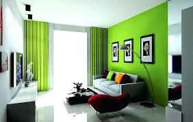 Best Living Room Paint Colors India best wall colors for living room u2013 iner co