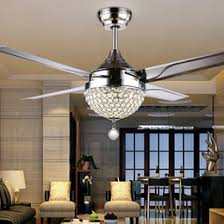 Ceiling Fans With Lights And Remote Control by White Ceiling Fan Light Remote Online White Ceiling Fan Light