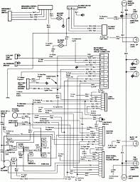 Wiring Diagram For 1985 Ford F150 - Ford Truck Enthusiasts Forums ... Wiring In Ignition Switch 1966 F100 Ford Truck Enthusiasts Forums Mint With New Owner Questions F150 Forum Community Common Bullnose Owners 2015 Upfitter Diagram Help F250 Brilliant Ford Forums Diesel 7th And Pattison For 1985 75 Showy Best Of Forum Excursion 2018 Explorer Luxury Raptor Grill On Ranger New Member 1962 Unibody