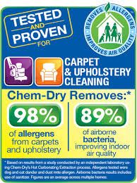 Conscientious Carpet Care by Carpet Cleaning Colorado Springs Co Century Chem Dry