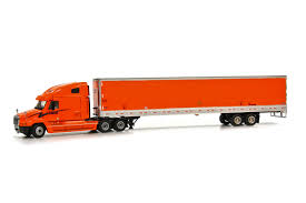Matchbox Diecast Semi Trucks, | Best Truck Resource Diecast Toy Snow Plow Models Mega Matchbox Monday K18 Articulated Horse Box Collectors Weekly Peterbilt Tanker Contemporary Cars Trucks Vans Moosehead Beer Matchbox Kenworth Cab Over Rig Semi Tractor Trailer Just Unveiled Best Of The World Premium Series Lesney Products Thames Trader Wreck Truck No 13 Made In Amazoncom Super Convoy Set 4 Ton Fire Sandi Pointe Virtual Library Collections Buy Highway Maintenance 72 Daf Xf95 Space Jasons Classic Hot Wheels And Other Brands 1986 Mobile Crane Dodge Crane 63 Metal
