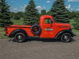 100 1940 International Truck Pickup For Sale In Rogers MN