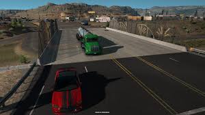 SCS Software's Blog: Oregon: Truck Stops State Police Vesgating Msages At Truck Stops From Potential Killer The Naiest Truck Stop In America Trucker Vlog Adventure 16 Jamestown New Mexico Wikipedia Russell Truckstopglenrio New Mexico Youtube Russells Travel Center Scs Softwares Blog Places To Rest And Refuel Top Rest For Drivers In Death Toll Bus Crash Rises 8 Stops I Love Blog