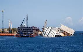 italian probe captain s recklessness crew s mistakes caused