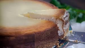 low carb käsekuchen einfaches rezept zum backen utopia de