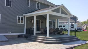Backyard Porch Covers Image On Extraordinary Backyard Covered ... Patio Ideas Backyard Porches Patios Remarkable Decoration Astonishing Back Patio Ideas Backpatioideassmall Covered Porchbuild Off Detached Garage Perhaps Home Is Porch Design Deck Pictures Back Under Screened Garden Front Planter Small Decorating Plans Best 25 Privacy On Pinterest Outdoor Swimming Pools Resorts Living Nashville Pergola Prefab Metal Roof Kit Building A Attached Covered Overhead Coverings