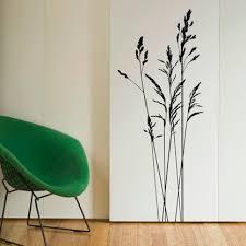stickers muraux nature on decoration d interieur moderne sticker
