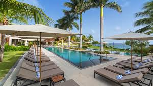 100 W Resort Vieques Cheap Travel Packages And Deals At Beach S Islands