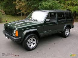 1996 Jeep Cherokee Floor Pan by 100 1996 Jeep Cherokee Floor Pan Search Jeep Grand Cherokee