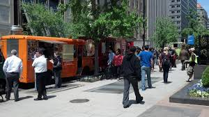 100 Food Trucks In Dc Today Why Alexandrias Food Truck Program Only Has 7 Participating