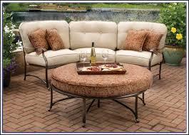 Agio Patio Furniture Cushions by Agio Patio Furniture Gas Fire Pit Patios Home Decorating Ideas