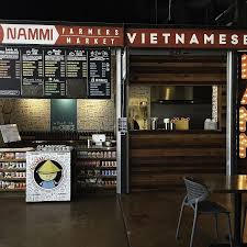 Where To Find Us | Nammi Vietnamese Street Food Dallas The 17 Best Vietnamese Sandwiches Images On Pinterest 7 Best Food Trucks In Dallas Tx Sarah Scoop Klyde Warren Park Good Life Family Magazine Mellow Mushroom Gets In Veggie Burger Action Fort Worth Star Images Collection Of Tuck Dallas Trucks To Warm Your Bones This Food T Mobile Phone Top Up Keep Truckin Dallass Most Talkedabout Voyage Five More Favorite Specialty Tacos Taco Trail As Seen From My Iphone Sweetpri Farmers Market Update Nammi Opens Today Coolhaus Tomorrow