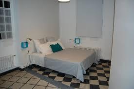 booking com chambres d h es guesthouse les chambres du mail cholet booking com