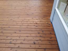 oil based deck stains best deck stain reviews ratings