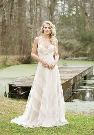 In Search Of This Dress