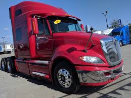 2014 KENWORTH T680 TANDEM AXLE SLEEPER FOR SALE #9760 Motor Trend 2014 Truck Of The Year Contenders Led Wiring And Power Csumption Dazmode Forums Intertional Details World Lineup 10 Best Used Trucks For Autobytelcom Ets2 Skin Mercedes Actros Senukai By Aurimasxt Modai Names Ram 1500 As Carfabcom Chevrolet Silverado High Country Gmc Sierra Denali 62 Freightliner Cascadia Evolution At Premier Group Trounces To Become North American Intertional Prostar Tandem Axle Sleeper For Sale 8796 On 3 Performance F150 2011 50 Twin Turbo System Volvo Fm11 410 Adr Kaina 35 700 Registracijos Metai