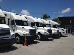 √ Lease To Own Trucking Companies, Lease Purchase With TA Signon Bonus 10 Best Lease Purchase Trucking Companies In The Usa Christenson Transportation Inc Experts Say Fleets Should Ppare For New Accounting Rules Rources Inexperienced Truck Drivers And Student Vs Outright Programs Youtube To Find Dicated Jobs Fueloyal Becoming An Owner Operator Top Tips For Success Top Semi Truck Lease Purchase Contract 11 Trends In Semi Frac Sand Oilfield Work Part 2 Picked Up Program Fti A Frederickthompson Company