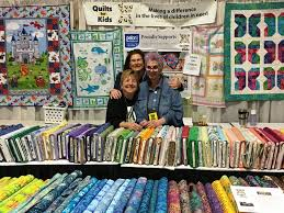 Quilts For Kids News Cherry Picking Medfordmom Barnes And Noble Summer Reading Program 2017 Nobleunited Way Of Rock River Valley Holiday Book Drive Upcoming Events Caught Bread Handed Author Talk With Ellie Parks Archives In The Fall Jeffrey Lent 978021981 Amazoncom Books Scotty Gosson Exposed 82111 82811 Malden Public Library Adult Sponsored In Part By Classes Presentations Chris Highland Bruce Campbell On Twitter Ill Be Medford Or 1015 For My Jacksonvilles Chinese New Year Parade Holyoke Crossing Dsh Design Group