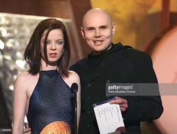Smashing Pumpkins Chicago 2015 by 41st Annual Grammy Awards Show Pictures Getty Images