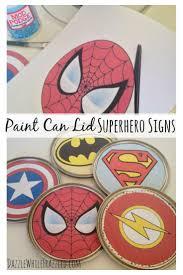Vintage Superhero Wall Decor by Best 20 Create A Superhero Ideas On Pinterest Superhero