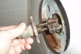 Kohler Fairfax Kitchen Faucet Cartridge by Shower Bathroom Faucet Parts Kohler Amazing Kohler Shower