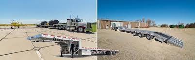 Trailer Sales & Service North Dakota And Also Serving Minnesota ... Timpte Peterbilt 388 386 Stertil Koni St1072 Truck Lift Item Da2913 Sold Octobe Berlian Cranserco Indonesia Pt Truck Paper 1991 Geo Metro Lsi I7820 August 26 City Of Wi Whiya Chentry Blogs 1981 Ph T650 65 Ton Crane Crane For Sale On Cranenetworkcom S0112 2018 Great Northern Ls0850 5x8 Landscape Sale In Ton With 105 Ft Boom Lsi Logic Mr Sas 92664i Raid Controller Make An Offer Ebay