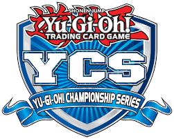 Cloudian Deck April 2015 by Ycs Chicago 2015 Decklists Yu Gi Oh Monstros De Duelo