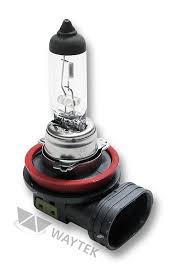 halogen bulb p14 5s h11 24v 100w 2500 lumen