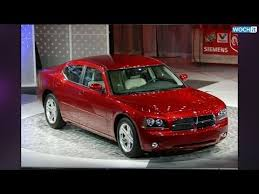 2011 2012 dodge charger recalled for potential headlight failure