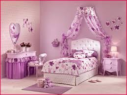 modele de chambre fille lit baldaquin fille 138806 modele chambre fille princesse