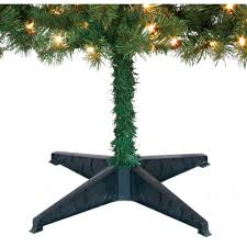 Charlie Brown Christmas Tree Walmart by Christmas Tree Prices Walmart Christmas Lights Decoration