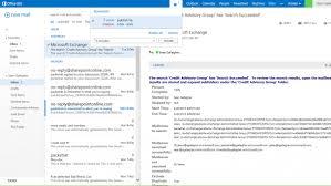 Microsoft fice 2013 Pro released to the masses fice 365