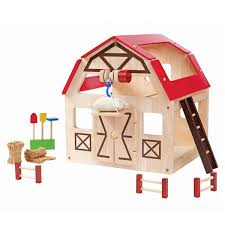 PLAN TOYS WOODEN GAME FARM (#304269) | Perfect Toys - Pantazopoulos Farm And Stable Play Elves Angels Heirloom Quality Wooden Toys Barn Plan Terengganudailycom My First Farm Papo Hobbies Teen Children Safe Smart Sustainable For Babies Toddlers Toy Building Musical Train Whistle Blocks The Land Of Nod Boy Toys Next Kid Thing Dollhouse Accsories Toysrus Autism Spectrum Disorder Wins 2011 Good Design Award Pottery Presidio Best Dollhouses Popsugar Moms Universal Pictures New Movies In Theaters Future Releases Plan Toys Wooden Game Farm 304269 Perfect Pantazopoulos