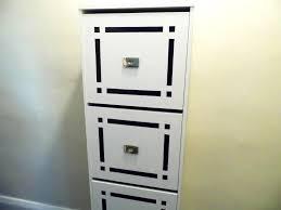 Bissa Shoe Cabinet Dimensions home design ikea bissa shoe cabinet hack patios designbuild