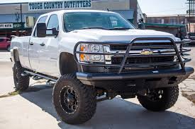 Tough Country® - Chevy Silverado 2001 Deluxe Front Winch Bumper Mercenary Off Road Ford 12015 F250 F350 Super Duty Front Winch 2017 Bumper Silverado M1 Bumpers Medium Work Truck Info Front Winch Bumper Fits Chevygmc K5 Blazer Trucks 731991 Fusion Full Width Hd With Eco Mesh Cut Tough Country Chevy 2001 Deluxe 2011 2016 F2f350 Honeybadger Rancher Buy 72018 Raptor Stealth R Arb Brush Guard 1999 Apache Amazoncom Fab Fours Fs99n16501 Mount Automotive 201517 Gmc 23500 Signature Series Heavy Base