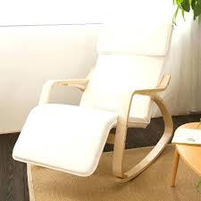 fauteuil maman pour chambre bébé fauteuil a bascule chambre bebe tradesuper info