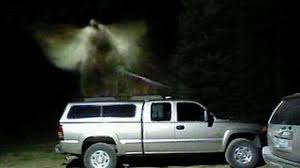 Michigan Man Claims His Security Camera Captured An 'angel' Floating ... News Truck Stock Photos Images Alamy Eagles Jason Peters New Truck Is Awesome Bleeding Green Nation Fox Channel Photo 40206239 Megapixl Bruckners Bruckner Sales Bangshiftcom Scrapple Your Guide To The Mehworthy This Sand Springs Soldier Asks Thief Return Full Of Stimen Ford Fseries Named Official Of The Nfl Wheel Hd Lug Nuts April 2012 8lug Magazine Opelika Focusing On Concerns Over Heavy Trucks Oanowcom Driving Kenworth Peterbilt With Paccar Transmission Crashes Into Kitchener Building Medical Emergency Believed To