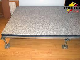 kingspan floor tiles choice image tile flooring design ideas