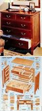 Free Solid Wood Dresser Plans by Best 25 Dresser Plans Ideas On Pinterest Diy Dresser Plans Diy