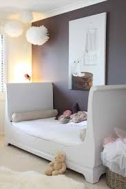 baby bedroom cool bedrooms awesome light grey walls bedroom