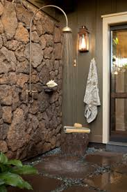 Rustic Outdoor Bathroom Design Ideas 3 – BosiDOLOT Outdoor Bathroom Design Ideas8 Roomy Decorative 23 Garage Enclosure Ideas Home 34 Amazing And Inspiring The Restaurant 25 That Impress And Inspire Digs Bamboo Flooring Unique Best Grey 75 My Inspiration Rustic Pool Designs Hunting Lodge Indoor Themed Diy Wonderful Doors Tent For Rental 55 Beautiful Designbump Ide Deco Wc Inspir Decoration Moderne Beau New 35 Your Plus