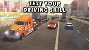 Learning School : Truck Driver 2018 - Free Download Of Android ... Resume Templates For Truck Drivers Luxury Walk Me Strike A Pose Heshmat Alavi On Twitter Truck Driver From Iran Strike Brazil Cars Desperate Petrol As Drivers Takes A 2017 Youtube Best Professional Inspiration Report Truckers Take To Dc Streets One Tased And Arrested Seattle Sand Gravel Encouraged St Petersburg Russia 10th Apr Protests Launch Nationwide Industry Faces Acute Shortage Of Watch Member Parliament Scene At Protest N3