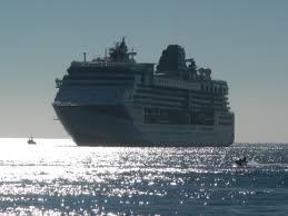 Celebrity Millennium Deck Plans by Celebrity Millennium Cruise Ship Reviews And Photos Cruiseline Com